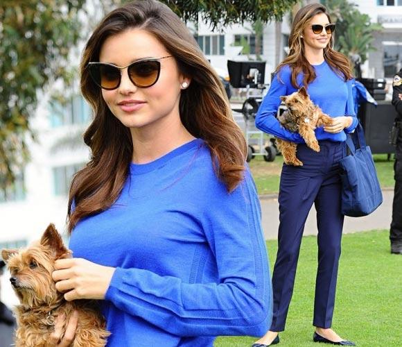 Miranda-Kerr-fashion-outfits-2015