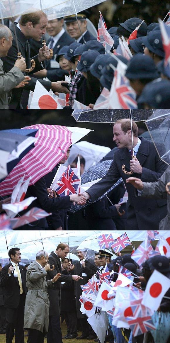 Prince-William-japan-2015-02