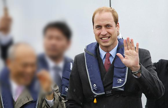 Prince-William-japan-2015-03