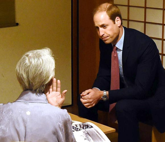 Prince-William-japan-2015-05