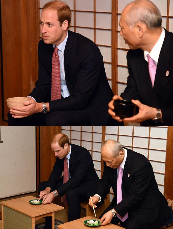 Prince-William-japan-2015-4