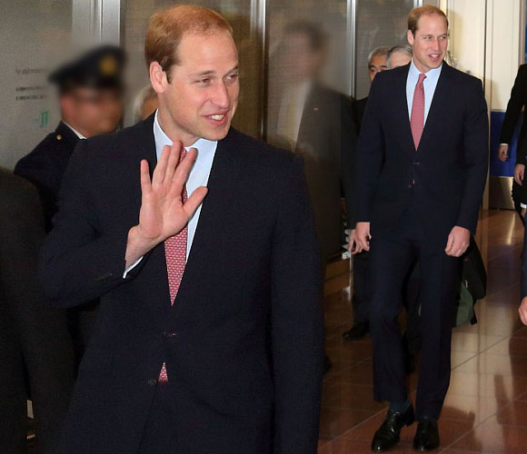 Prince-William-japan-2015