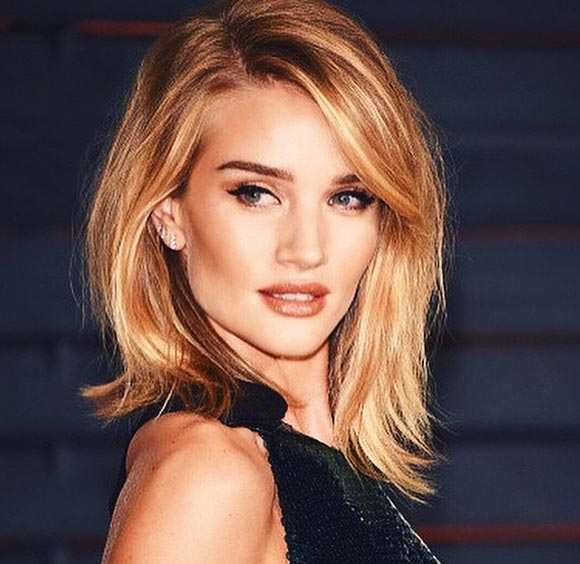 Rosie-Huntington-Whiteley-Medium-Hair-bobs-2015-01