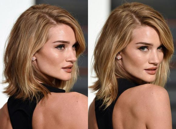 Rosie-Huntington-Whiteley-Medium-Hair-bobs-2015-02