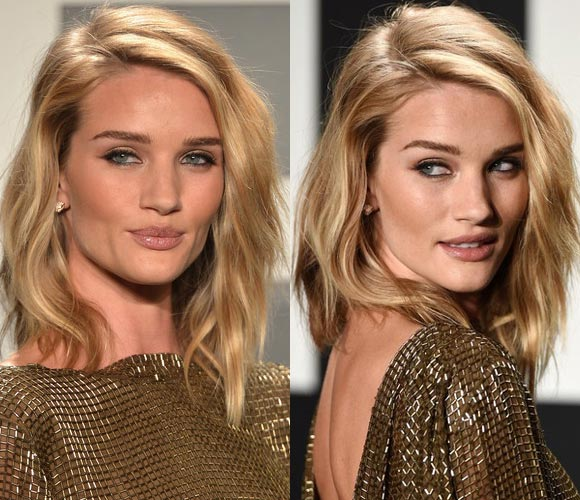 Rosie-Huntington-Whiteley-Medium-Hair-bobs-2015-03
