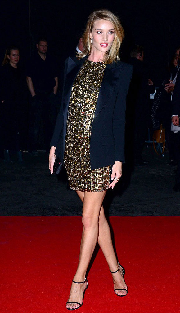 Rosie-Huntington-Whiteley-brits-2015-04
