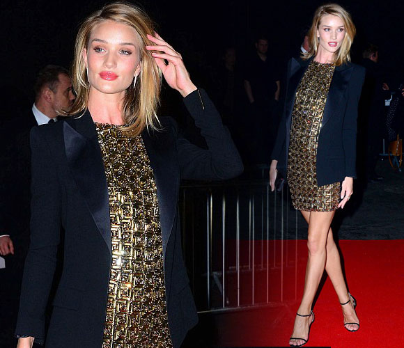 Rosie-Huntington-Whiteley-brits-2015
