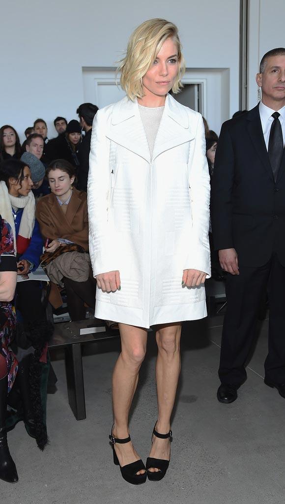 Sienna-Miller-Calvin-Klein-NYFW-2015-01