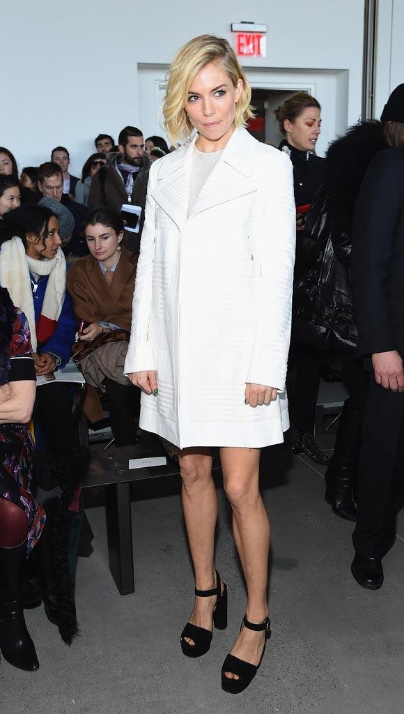Sienna-Miller-Calvin-Klein-NYFW-2015-02