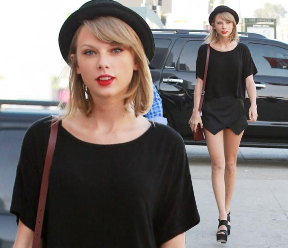 Taylor-Swift-fashion-outfits-2015
