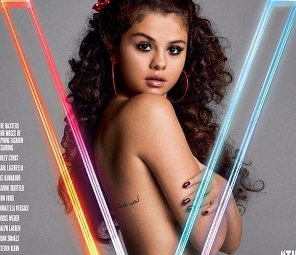 Topless-Selena-Gomez-Vmagazine-2015