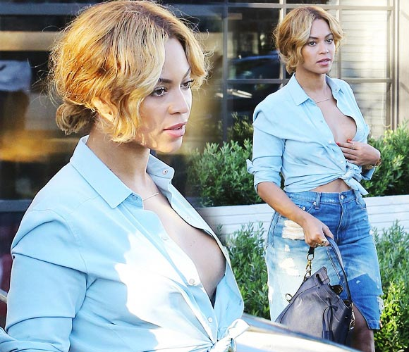beyonce-outfits-feb-2015