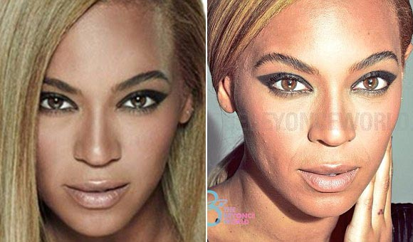 beyonce-pre-Photoshop-images-2015-01