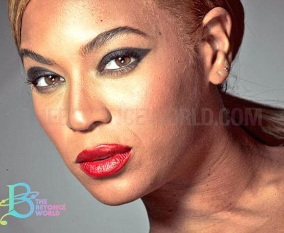 beyonce-pre-Photoshop-images-2015-05