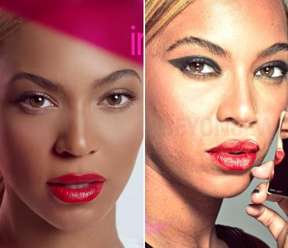 beyonce-pre-Photoshop-images-2015