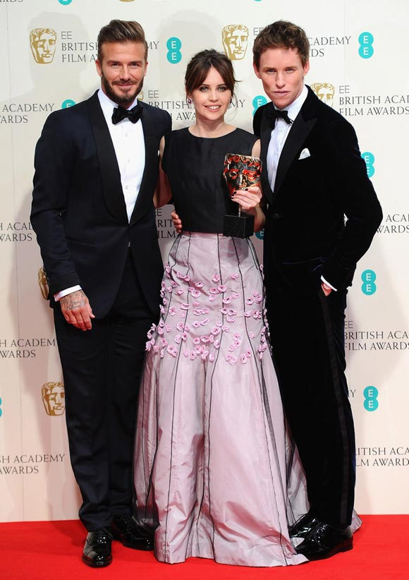 david-beckham-Felicity-Jones-Eddie- Redmaynebaftas-2015