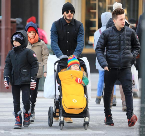 david-beckham-children-feb-2015-01