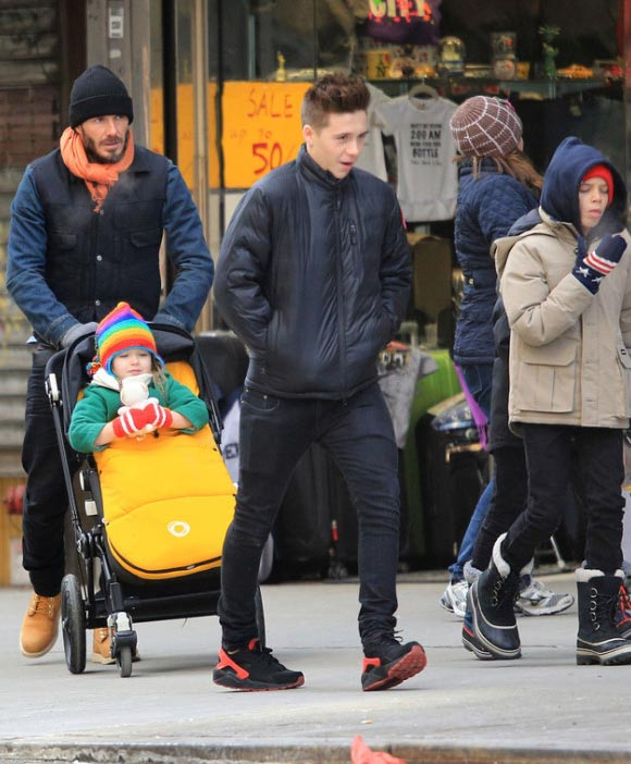 david-beckham-children-feb-2015-02