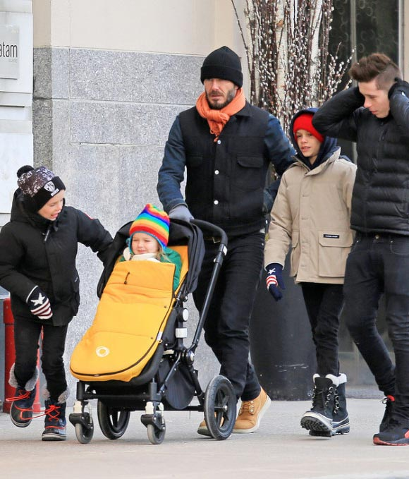 david-beckham-children-feb-2015-03