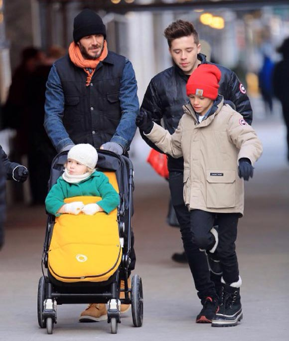 david-beckham-children-feb-2015-05
