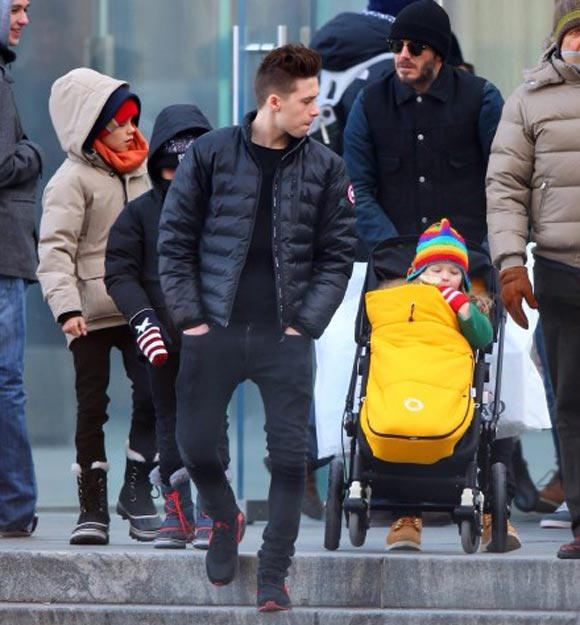 david-beckham-children-feb-2015-06