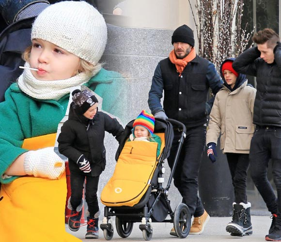 david-beckham-children-feb-2015