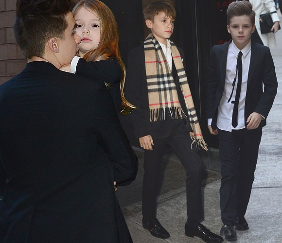 david-beckham-children-latest-2015