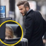 david-beckham-daughter-harper-2015