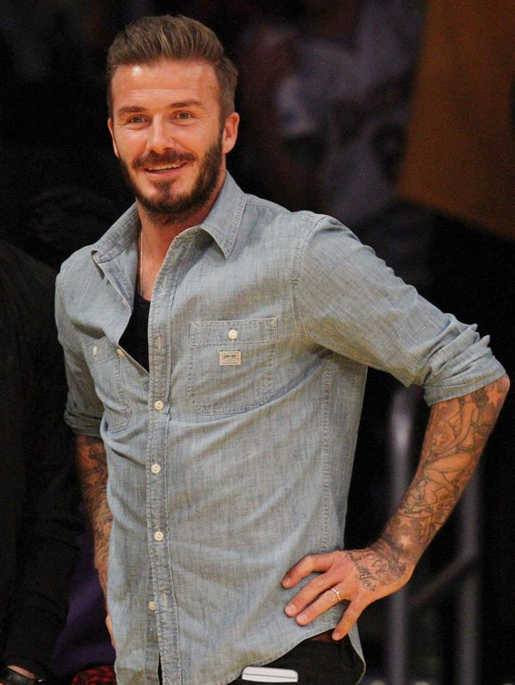 david-beckham-fahion-outfits-2015-03