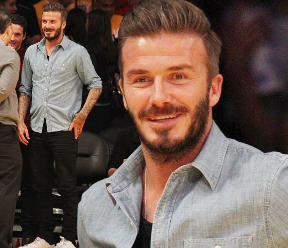 david-beckham-fahion-outfits-2015