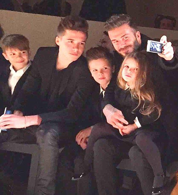 david-beckham-family-NYFW-2015-04