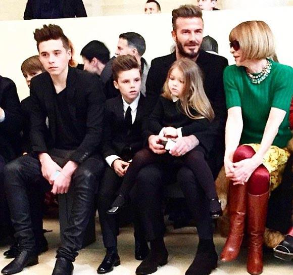 david-beckham-family-NYFW-2015-05