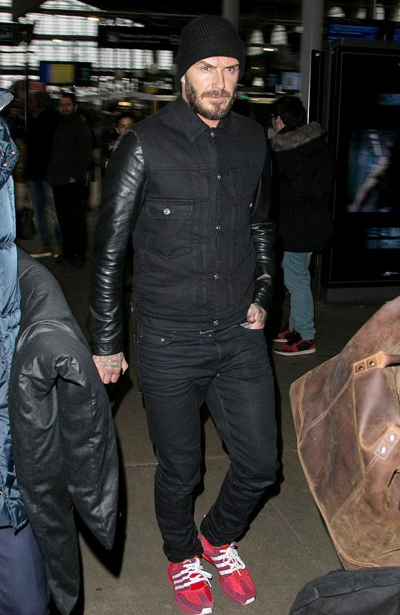 david-beckham-fashion-17-feb-2015-01