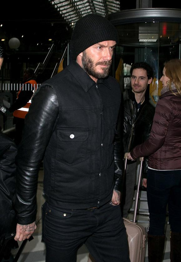 david-beckham-fashion-17-feb-2015-02