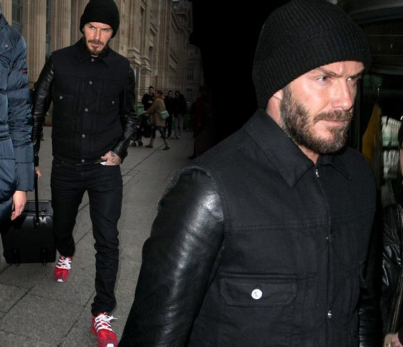 david-beckham-fashion-17-feb-2015