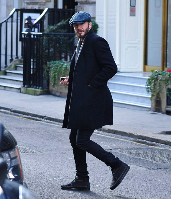 david-beckham-fashion-feb-2015-03