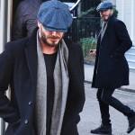 david-beckham-fashion-feb-2015
