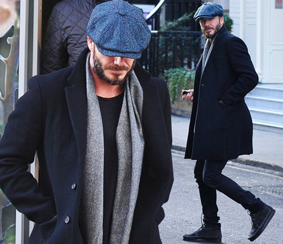 david-beckham-fashion-feb-2015