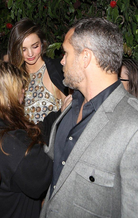 miranda-kerr-grammys-2015-after-party-03