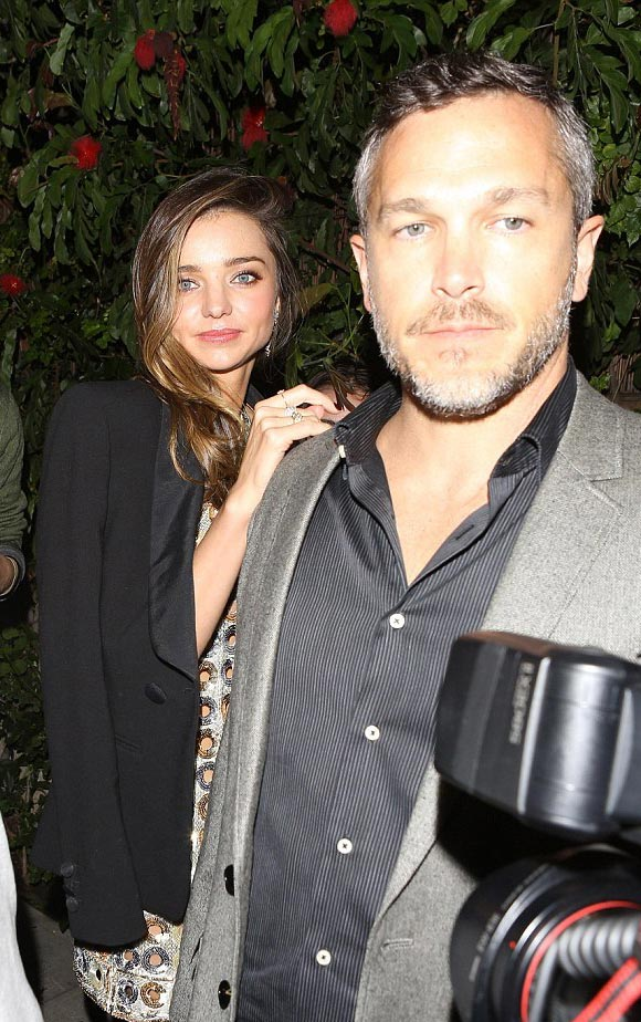 miranda-kerr-grammys-2015-after-party-04
