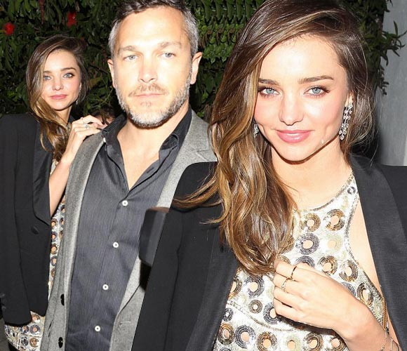 miranda-kerr-grammys-2015-after-party