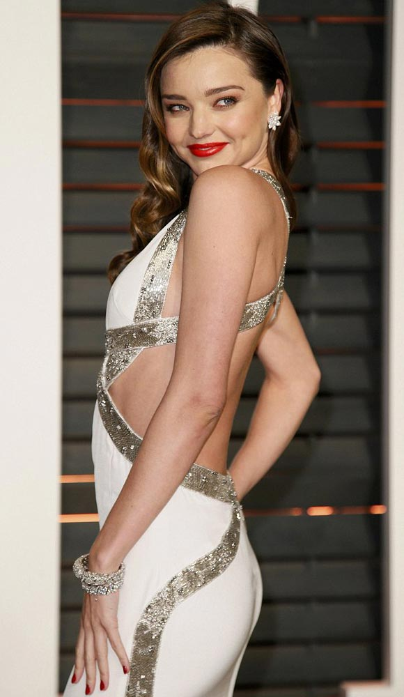miranda-kerr-oscars-party-2015-02