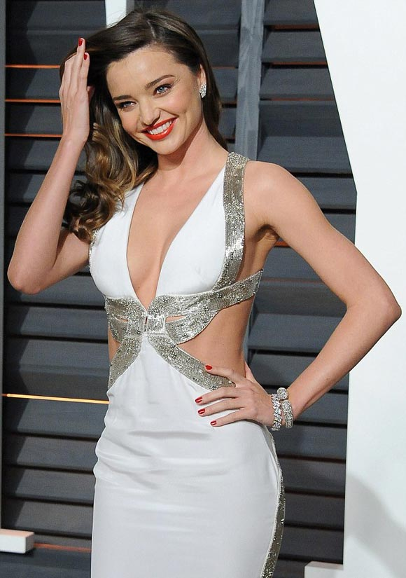 miranda-kerr-oscars-party-2015-03