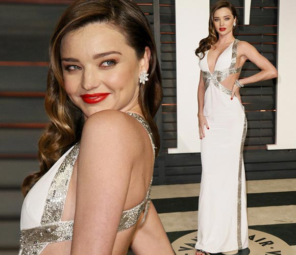 miranda-kerr-oscars-party-2015