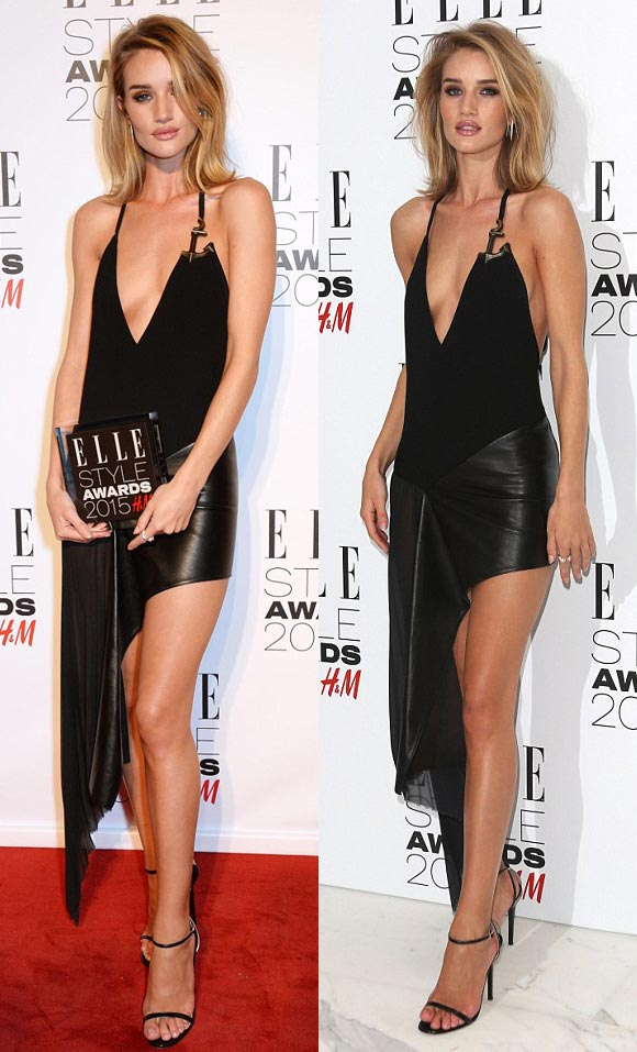 rosie-huntington-whiteley-elle-style-awards-2015-01