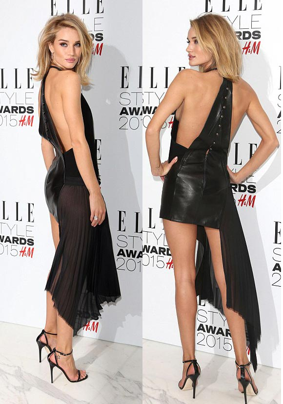 rosie-huntington-whiteley-elle-style-awards-2015-02