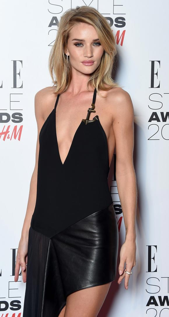 rosie-huntington-whiteley-elle-style-awards-2015-03