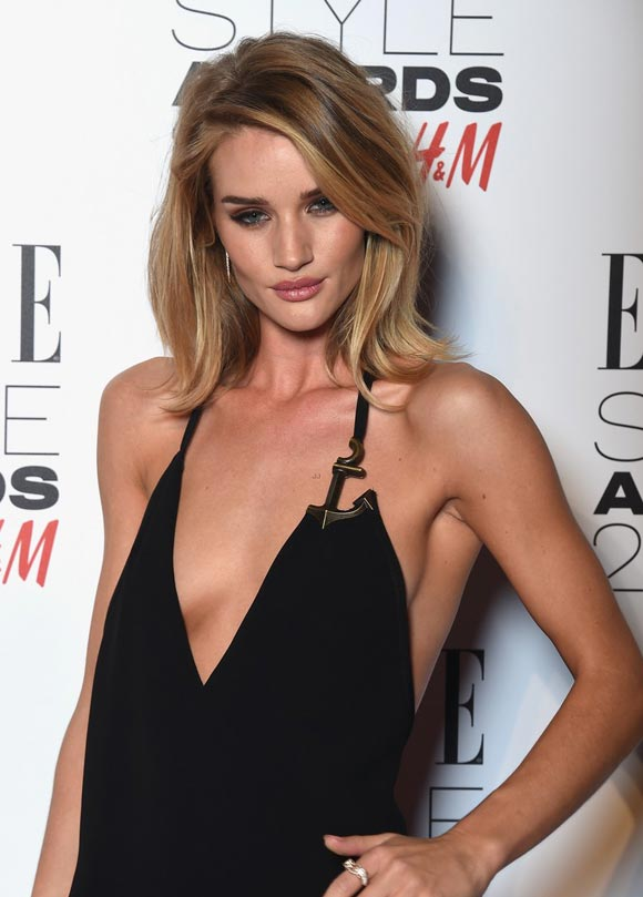 rosie-huntington-whiteley-elle-style-awards-2015-04