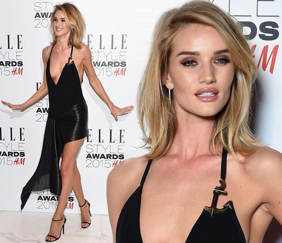rosie-huntington-whiteley-elle-style-awards-2015