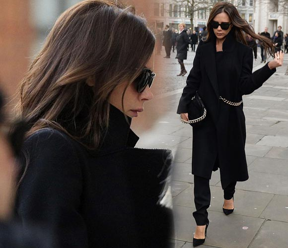 victoria-beckham-fashion-feb-2015
